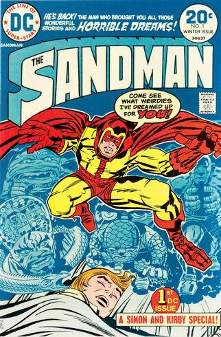 File:Sandman Vol 1 1.jpg