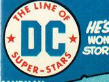 Sandman Vol 1
