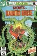Secrets of Haunted House Vol 1 29