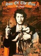 Son of the Gun Sinner