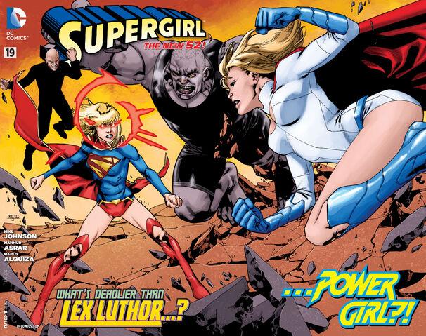 File:Supergirl Vol 6 19 Gatefold.jpg