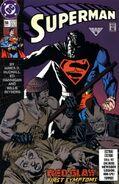 Superman v.2 56