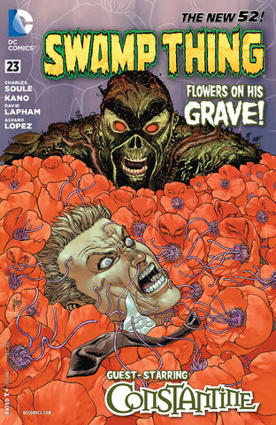 File:Swamp Thing Vol 5 23.jpg