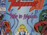 Tailgunner Jo Vol 1 6