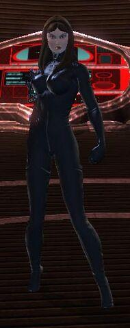File:Talia al Ghul DC Universe Online 001.jpg