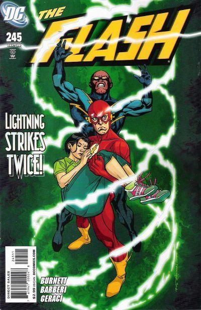 Book Of Ra 2 Flash