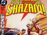 The Power of Shazam! Vol 1 46