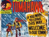 Tomahawk Vol 1 139