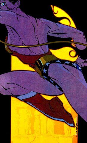 File:Wonder Woman 0236.jpg