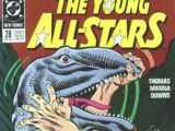 Young All-Stars Vol 1 28