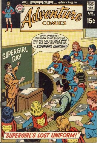 File:Adventure Comics Vol 1 392.jpg