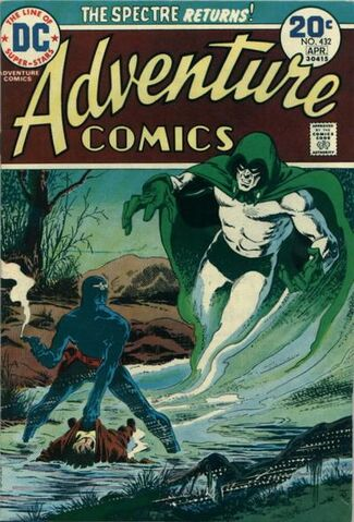 File:Adventure Comics Vol 1 432.jpg