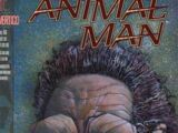 Animal Man Vol 1 66