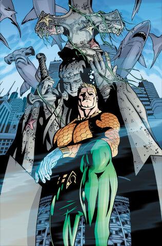 File:Aquaman 0083.jpg