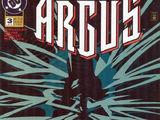 Argus Vol 1 3