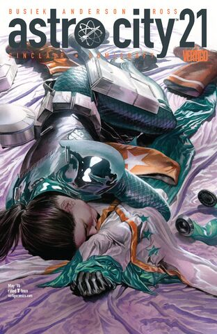 File:Astro City Vol 3 21.jpg