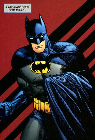File:Batman 0504.jpg