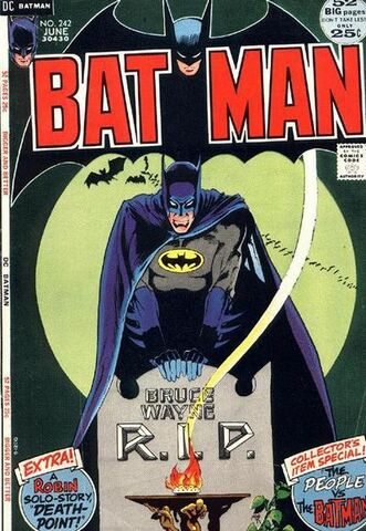 File:Batman 242.jpg