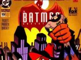 Batman Adventures Vol 1 19