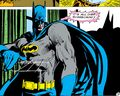 Batman Earth-One 022