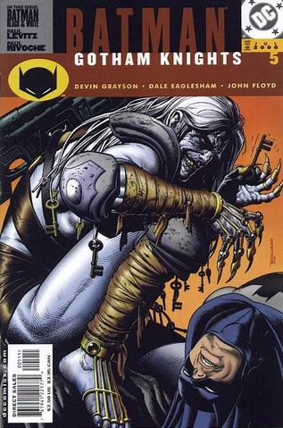File:Batman Gotham Knights 5.jpg