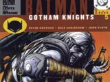 Batman: Gotham Knights Vol 1 5