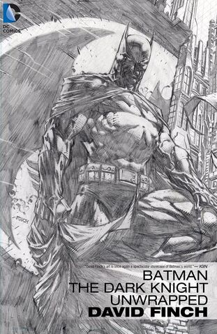 File:Batman The Dark Knight Unwrapped by David Finch.jpg
