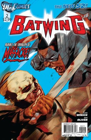 File:Batwing Vol 1 2.jpg
