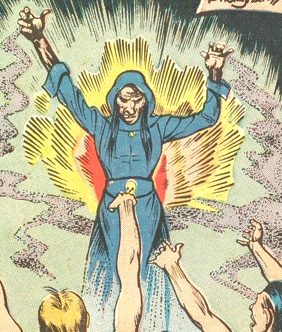 File:Black Witch I Earth-X.png