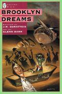 Brooklyn Dreams Vol 1 3