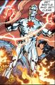 Captain Atom Prime Earth 008