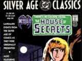 DC Silver Age Classics: House of Secrets Vol 1 92