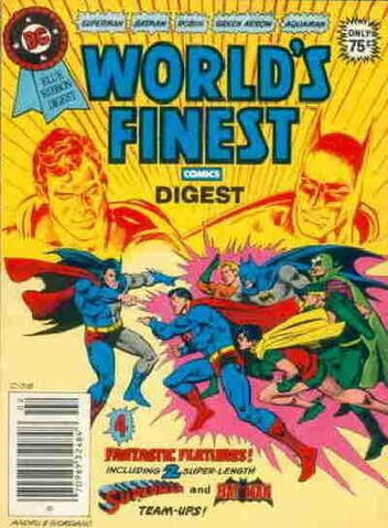 File:DC Special Series 23.jpg