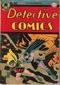 Detective Comics 103