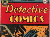 Detective Comics Vol 1 103