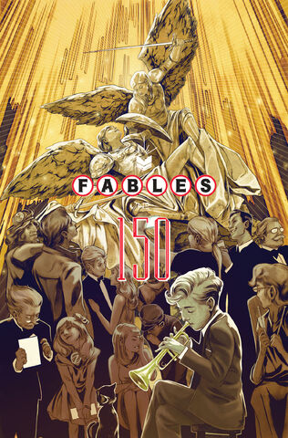 File:Fables Vol 1 150 Textless.jpg