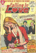 Falling in Love 133
