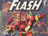 The Flash: Ignition (Collected)