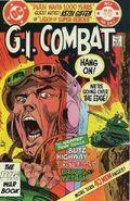 GI Combat Vol 1 267