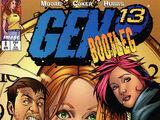 Gen 13 Bootleg Vol 1 6