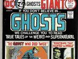 Ghosts Vol 1 40