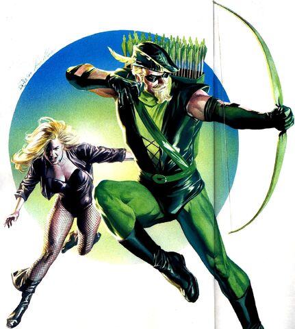 File:Green Arrow Justice 10.jpg