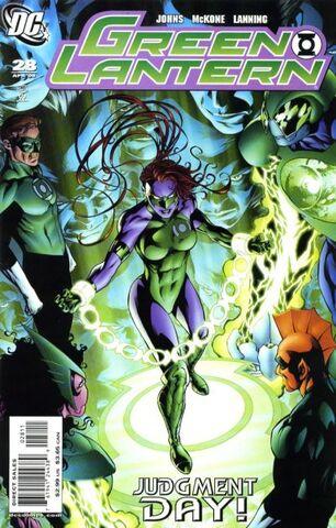 File:Green Lantern v.4 28.jpg
