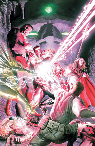 File:JSA - Thy Kingdom Come 02.jpg