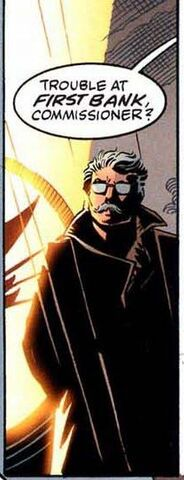 File:James Gordon Guardian of Gotham 001.jpg