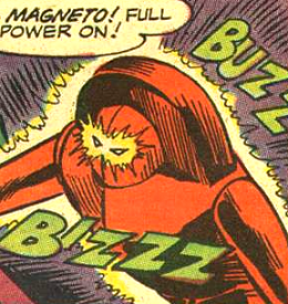 File:Magneto 01.png