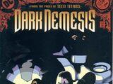 New Year's Evil: Dark Nemesis Vol 1 1