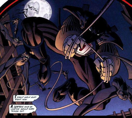 File:Nightwing Target 003.jpg