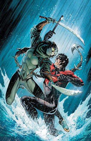 File:Nightwing Vol 3 14 Textless.jpg