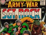 Our Army at War Vol 1 160